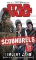 Scoundrels: Star Wars (Star Wars - Legends)