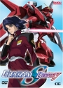 Mobile Suit Gundam Seed Destiny: Volume 06