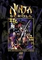 Ninja Scroll
