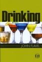 Binge Drinking (Pocket Puritan)