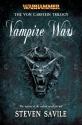 Vampire Wars: The Von Carstein Trilogy ...