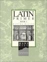 Latin Primer, Book 1