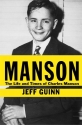 Manson: The Life and Times of Charles M...