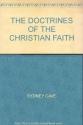Doctrines of the Christian Faith