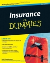 Insurance for Dummies