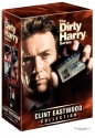 The Dirty Harry Collection
