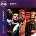 Styx Classics Volume 15