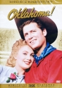 Oklahoma! THX Digitally Mastered DVD
