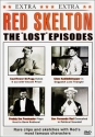 Red Skelton: The