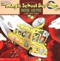 The Magic School Bus: Inside Ralphie - ...