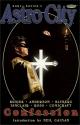 Kurt Busiek's Astro City: Confession