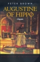 Augustine of Hippo: A Biography (New Ed...