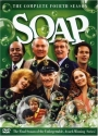 Soap: The Complete 4th Season