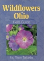 Wildflowers of Ohio Field Guide (Field Guides)