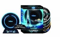 Tron: Legacy / Tron: The Original Class...