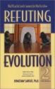 Refuting Evolution 2