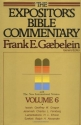 The Expositor's Bible Commentary (Isaia...