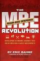 The MBE (Mission-Based Entrepreneur) Re...