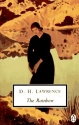The Rainbow: Cambridge Lawrence Edition (Classic, 20th-Century, Penguin)