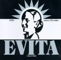 Evita (1978 Original Broadway Cast)