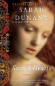 Sacred Hearts: A Novel (Random House Re...