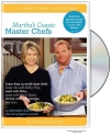 The Martha Stewart Cooking Collection -...
