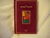 The Secret Garden (Hallmark Gift Books)