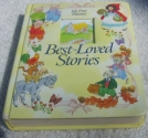 Best-Loved Stories