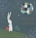 Moon Rabbit