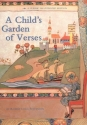 A Child's Garden of Verses: A Classic I...