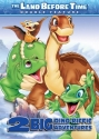 The Land Before Time: 2 Dino-Riffic Adventures