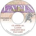 Latin for Children: Primer A