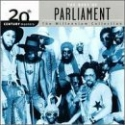 The Best of Parliament: 20th Century Masters - The Millennium Collection