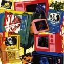 Flashback: Best of the J.Geils Band