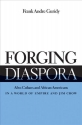 Forging Diaspora: Afro-Cubans and African Americans in a World of Empire and Jim Crow (Envisioning Cuba)