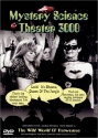 Mystery Science Theater 3000 - The Wild...