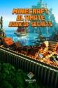 Ultimate Book Of Secrets  Minecraft: Unbelievable Minecraft Secrets You Coudn't Imagine Before! (Paperback, 2014)