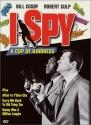I Spy - A Cup of Kindness