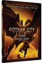 Gotham City Serials - Batman/Batman And Robin