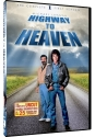 Highway to Heaven - Season 1 - Complete...