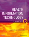 Health Information Technology, 3e