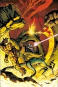 Fantastic Four by Jonathan Hickman, Vol...