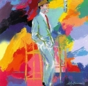 Duets II by Sinatra, Frank (1994) Audio CD