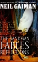 Sandman, The: Fables & Reflections - Book VI (Sandman Collected Library)