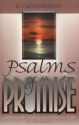 Psalms of Promise: Celebrating the Majesty and Faithfulness of God