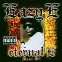 Eternal E: Best of