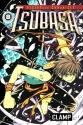Tsubasa: Reservoir Chronicles, Vol. 8