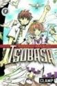 Tsubasa: Reservoir Chronicle, Volume 7