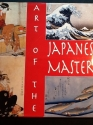 Art of the Japanese Masters