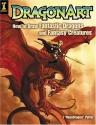 DragonArt